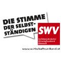 swv_logo
