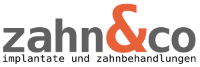 zahnco_logo